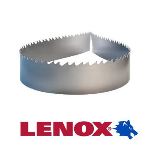 Lenox Woodmaster saw blades