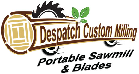 Despatch Custom Milling Inc.
